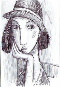 ADQUIRIDO/Ref. 009/ 10x15 cm/ G. Martí Ceballos