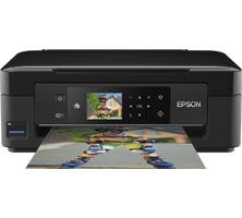 18 Epson Printer Drivers Ideas Printer Driver Epson Epson Printer