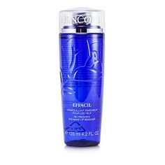Effacil is a Women's Lancome Cleanser product.