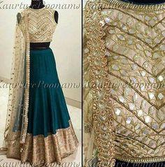 Wedding dresses indian sisters punjabi new ideas Lehenga Designs, Indian Attire, Indian Ethnic Wear, Indian Wedding Outfits, Indian Outfits, Wedding Dresses, India Fashion, Asian Fashion, Pakistani Dresses