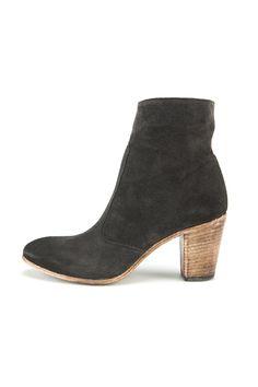 2455709fd44cc  boots  albertofermani  bestsellers  italian  fashion  shoes Alberto Fermani -Diva