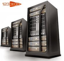 Visit our site https://www.123dedi.com for more information on Offshore Dedicated Server Netherlands Dedicated Server Netherlands come with an easy-to-use control panel that provides a very effective tool box that allows you simple access to effective components. Dedicated servers supply is a lot more compared to that supplied by shared hosting firms.