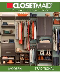 32 best closetmaid images armoire makeover bedroom cabinets rh pinterest com
