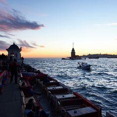 Üsküdar- istanbul