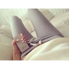 3ecb1d50349 60 Best ♥ Comfy   Cute Sweats ♥ images