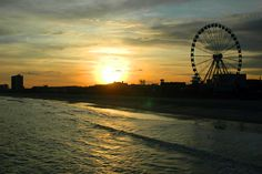 Beach Scenes Giveaway Pinterest Contest http://www.vacationmyrtlebeach.com/vacation/pin-to-win #vmb  #MYRDreamVacation