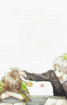 Pin by miamuffins on couple photos in 2019 Anime Couple Love, Anime Love Story, Manga Couple, Manga Love, Couple Cartoon, Cute Anime Couples, Bts Art, Anime Triste, Familia Anime