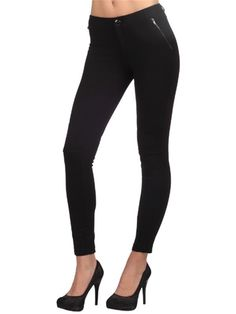 NEW HOT LEGGINGS IN STOCK!!!!!      FOR MORE INFORMATION VISIT:  http://www.facebook.com/pages/Fit4girls-INC/177988858927904?id=177988858927904=photos_stream