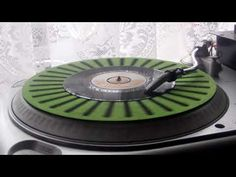 Cat Stevens - A Bad Night ( Deram ). - YouTube All I Want, Things I Want, Halloween Songs, Roxy Music, Cat Stevens, Original Song, Cats, Youtube, Island