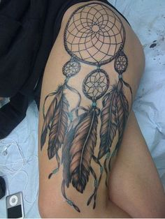 For my back, with the zodiac signs in the weaving