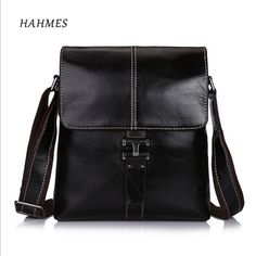 7f46acd2f2cc ... bag Male Bags Messenger Casual Men's bag Flap cross body bags shoulder  Handbags -in Crossbody Bags from Luggage & Bags on Aliexpress.com | Alibaba  Group