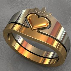 1000 images about claddagh on pinterest claddagh tattoo for Interlocking wedding rings tattoo
