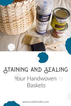 Wood Basket, Paper Basket, Paper Weaving, Hand Weaving, Basket Weaving Patterns, Macrame Patterns, Willow Furniture, Handmade Headbands, Handmade Crafts