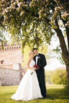 #bröllop #bröllopsfoto #weddings