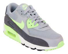 #Nike Air Max 90 Essential Tamanhos: 35.5 a 39  #Sneakers