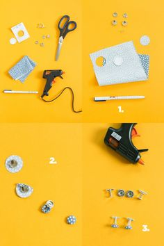 DIY-boutons-manchette-howto