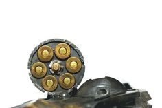 A concealed carry revolver is actually easy to pull off. Wheel guns have been concealed and carried for decades, and it's still a popular choice. Read more. Open Carry, Carry On, Holsters, Concealed Carry, Revolver, Belts, Cufflinks, Guns, Training