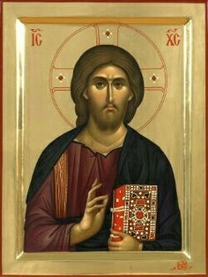 Copy of icon Chilandariou