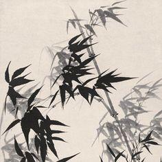 Shitao Painting Gallery   Chinese Art Galleries   China Online Museum
