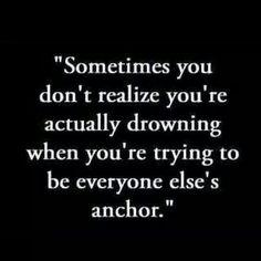 Narcissistic sociopath relationship abuse.