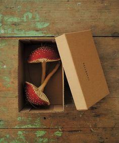 Blog posts for Willowynn textile art {Margeaux Davis}