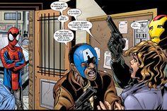 caixa-atm-avengers