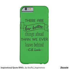 iphone 6 case inspirational quotes