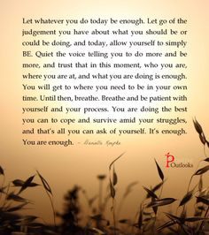 Positive Outlooks Blog | A sanctuary to promote positive thinking, offer inspiration and spiritual growth. | Page 2