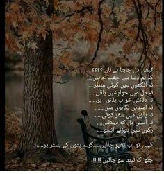 Best Quotes In Urdu, Poetry Quotes In Urdu, Urdu Poetry Romantic, Urdu Quotes, Life Quotes, Silent Words, Sad Words, Deep Words, Cool Words