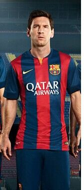 Messi www.camisetas8.com whatsapp:008618028684142