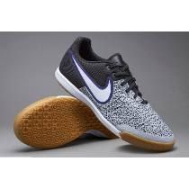 Chuteira Nike Magista Finale Ic - Profi Futsal - Original! d7191975a36b7