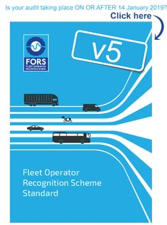 FORS (@FORS_online) on Twitter Online Marketing, Social Media Marketing, Online Business, Promotion, Twitter, Internet Marketing