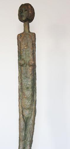 OLBRAM ZOUBEK – bronzové plastiky / bronze sculptures – Architectural Sculpture, Bronze Sculpture, Inspiration, Art, Biblical Inspiration, Art Background, Kunst, Performing Arts, Inspirational