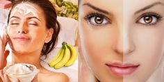 Best skin whitening home remedies with 1 easy mask.jpg