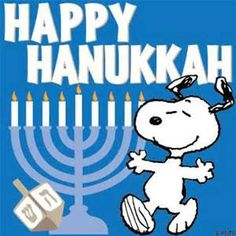 my Jewish friends, Happy Hanukkah! Emily's virtual rocket : To my Jewish friends, Happy Hanukkah!Emily's virtual rocket : To my Jewish friends, Happy Hanukkah! Happy Hanukkah Images, Hanukkah Pictures, Happy Hannukah, Diy Hanukkah, Feliz Hanukkah, Hanukkah Cards, Hanukkah Food, Hanukkah Decorations, Christmas Hanukkah