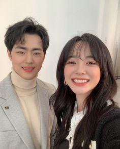 Korean Celebrities, Korean Actors, Asian Actors, Drama Funny, Kim Sejeong, Korean Beauty Girls, The Uncanny, Korean Couple, Special Girl