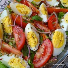 Vegetarian Recipes, Healthy Recipes, Aesthetic Food, Light Recipes, Good Food, Easy Meals, Food And Drink, Healthy Eating, Lunch