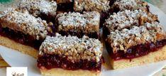 Vendégváró sütik húsvétra - 9 kipróbált recept - Receptneked.hu - Kipróbált receptek képekkel