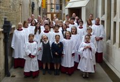 Our own Wanstead Parish adult choir is also available to sing. Come along one Sunday morning at to listen! Got Married, Getting Married, Safeguarding Children, The Royal School, School Terms, Church Music, Church Of England, Eucharist, Party Venues