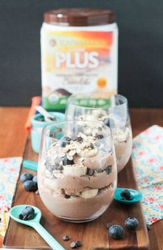 chocolate-nice-cream-breakfast-parfait-via-veggie-inspired