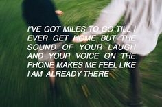 SKELETON - THE FRONT BOTTOMS