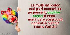 Happy Birthday, Quotes, Cards, Facebook, Life, Happy Brithday, Quotations, Urari La Multi Ani, Happy Birthday Funny