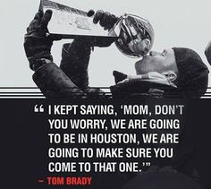 He is truly the best in so many ways...this made me cry! #12 . MOM
