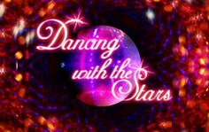 DANCING WITH THE STARS | Dancing with the Stars | Mobile Beat Magazine - Online, In Person and ...