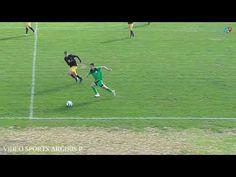 ΜΑΡΚΟ - ΠΑΛΛΗΝΙΑΚΟΣ 2-1 ΦΑΣΕΙΣ & ΓΚΟΛ K18 Soccer, Sports, Hs Sports, Futbol, European Football, European Soccer, Football, Sport, Soccer Ball