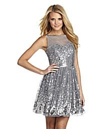 New Years Eve Party dress?