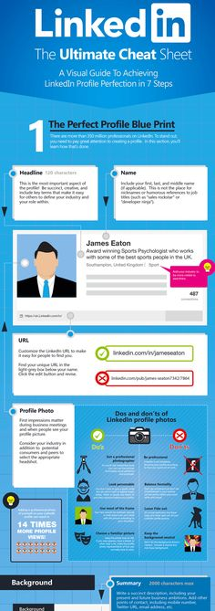 """Most LinkedIn users have the highly anticipated & debated """"new look"""". Many are complaining, some are praising & most are just lost & confused.This can help! via @milesaustin"""