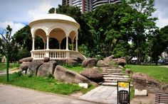15 motivos para visitar Belém do Pará - Destinos Nacionais - iG