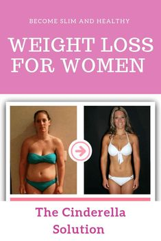 Is the Cinderella Solution worth investing your time and money? If you want to regulate the major hormones in your body and lose weight permanently, then you should decide for the weight loss program