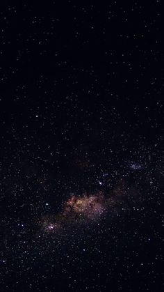 space-night-sky-star-dark-33-iphone-7-wallpaper